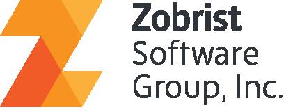 ZobristLogo 2019