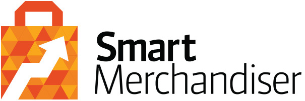 smartMerchLogo.jpg