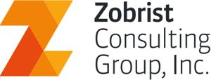 zobrist-logo.png